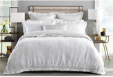 Sheridan Ryland Quilt Cover