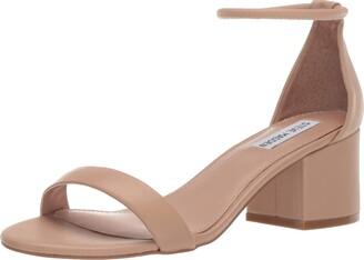 Steve Madden Women's Ibbie Heeled Sandal
