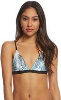 Rip Curl Swimwear Desert Palm Fixed Triangle Bikini Top 8159465