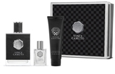 Vince Camuto Fragrance Gift Set