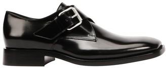 Balenciaga Block Moncstrap L20 shoes