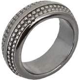 Emanuele Bicocchi Rings - Item 50194733