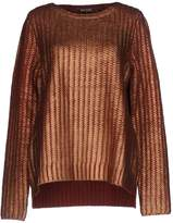 Maliparmi Sweaters - Item 39776170