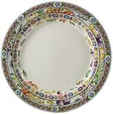 Gien Bagatelle Dinner Plate