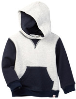 Sovereign Code Riviera Pullover Hoodie (Baby Boys)