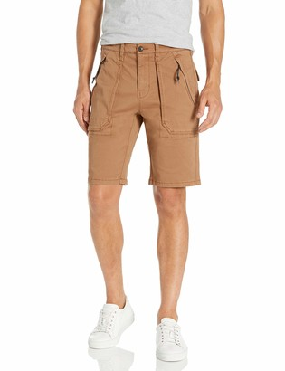 "Goodthreads Men's Standard 11"" Inseam Tactical Short"