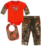 Carhartt Realtree Xtra® Camo Joggers Set - Infant