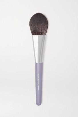 Vapour Beauty Blush Brush