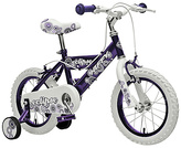 Huffy 14 Inch Kids Bike