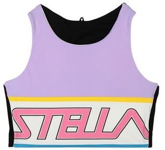 Stella McCartney Top