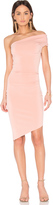 Bec & Bridge India Rosa Midi Dress