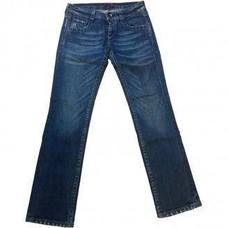 Rare Blue Denim - Jeans Jeans for Women