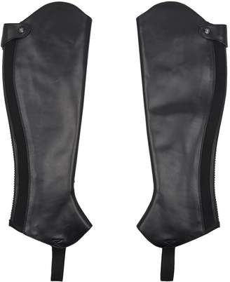 Ariat Kendron Half Chaps