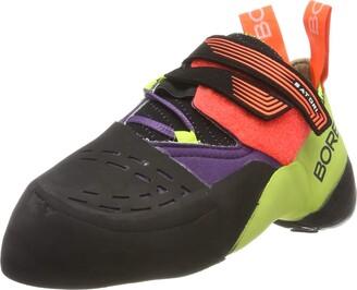 Boreal Women's Satori Ws Multisport Indoor Shoes