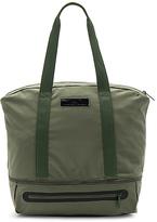 adidas by Stella McCartney Iconic Bag in Army.