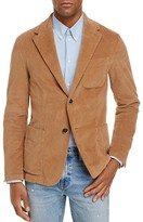 Barena Corduroy Slim Fit Jacket - 100% Exclusive