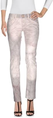 Isabel Marant Denim pants
