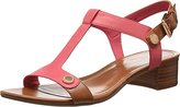 Anne Klein Women's iFlex Dress Sandal