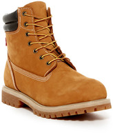 Levi's Harrison Boot