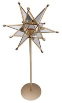 A&B Home Star Votive Candle Holder