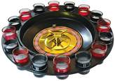 Very Shot Roulette Drinking Game