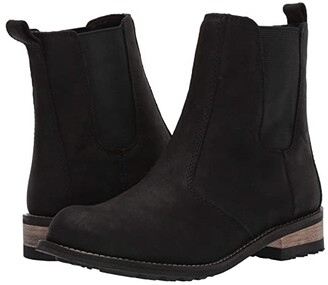 Kodiak Alma (Black 1) Women's Boots