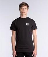 Cruyff Daley T-Shirt