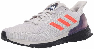 adidas Men's Boost ST 19 M Running Shoe
