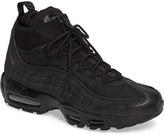 Nike 95 Water-Resistant Sneaker Boot (Men)