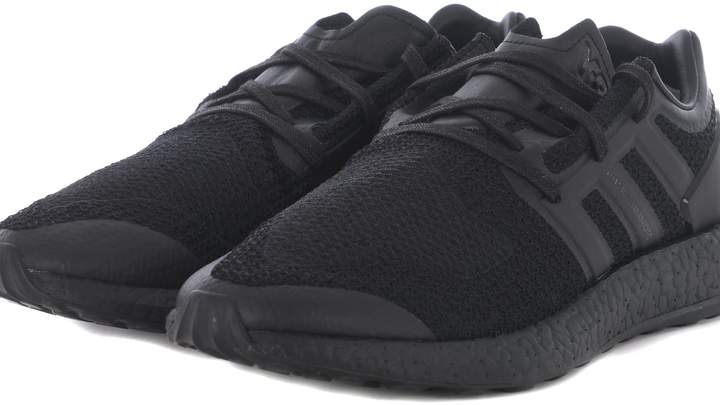 Y-3 Pure Boost Sneakers