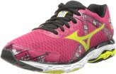 Mizuno Wave Inspire 10 Running Shoe