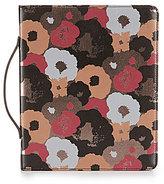 Kate Landry Cabana Floral Tech Easel