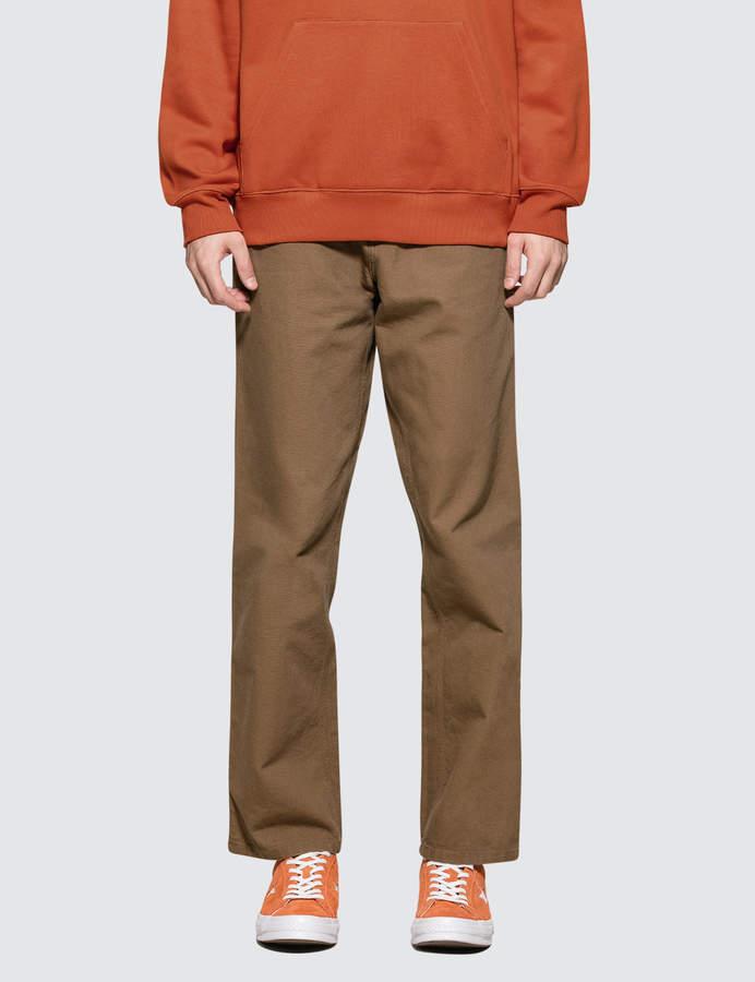 2ba10799ac6 Carhartt Men's Pants - ShopStyle