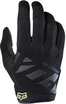 Fox Racing Ranger Gel Glove