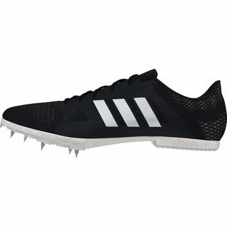 adidas Adizero Middle-distance Men's Track & Field Shoes
