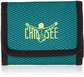 Chiemsee Unisex Adults' Wallet Purse