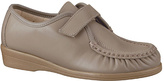 Softspots Women's Angie