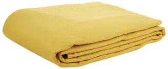 Alexandre Turpault Palace Quilted Bedspread (290cm x 260cm)