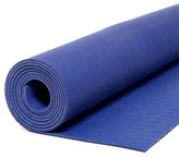 Prana Indigena Natural Rubber Yoga Mat
