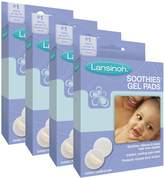 Lansinoh Soothies Gel Pads (8 count)