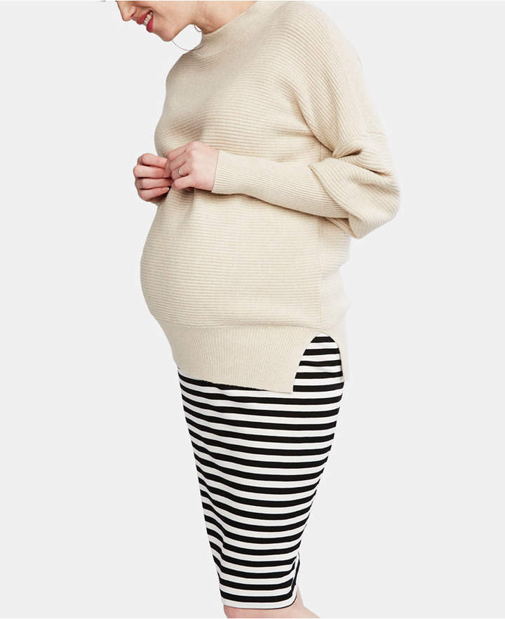 7a014aecdd A Pea in the Pod Maternity Skirts - ShopStyle