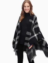 Splendid Sterling Poncho