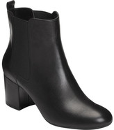 Aerosoles Women's Stockholder Chelsea Boot