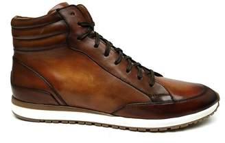 Bacco Bucci Liam High-Top Sneaker