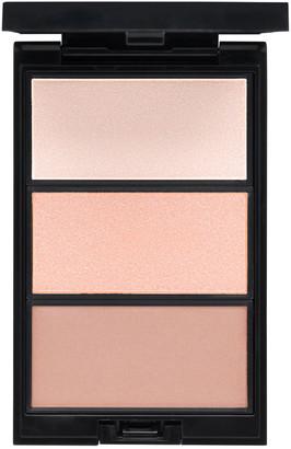 Surratt Beauty Luminize And Sculpt Face Palette 12.3G