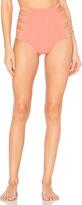 Tori Praver Swimwear Vera Bottom
