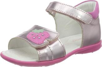 Primigi Women's Sandalo Bambina Open Toe Sandals