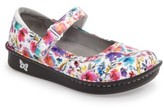 Alegria Women's 'Belle' Slip-On