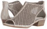 Tamaris Nao-3 1-28140-28 Women's Shoes