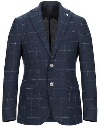 BRETT22 Suit jacket